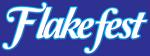 flakefest_logo